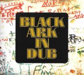 Black Ark Players - Black Ark In Dub (VP) 2xCD